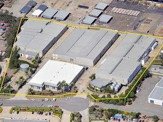 16 Titanium Court Crestmead QLD 4132 - Image 2