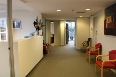7C/19 Kensington Street Kogarah NSW 2217 - Image 2