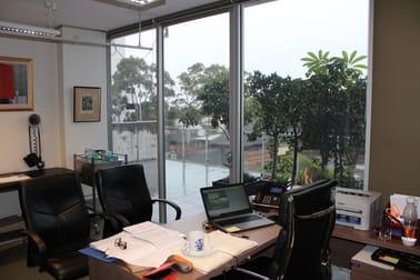 7C/19 Kensington Street Kogarah NSW 2217 - Image 3