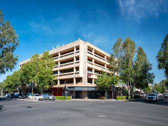 Level 1, Suite 3/76 Morgan Street Wagga Wagga NSW 2650 - Image 1