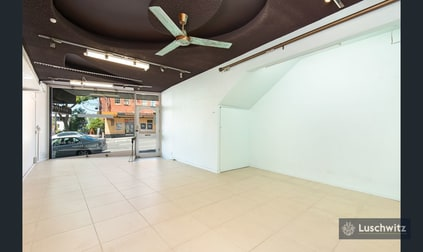 997 Pacific Highway Pymble NSW 2073 - Image 1