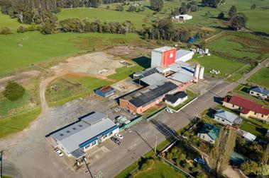 999 Main Road Legerwood TAS 7263 - Image 2