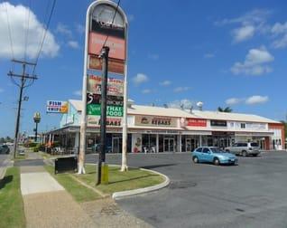 Unit 6 122 George Street Rockhampton QLD 4701 - Image 1