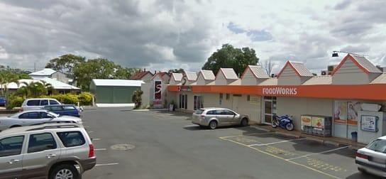Unit 6 122 George Street Rockhampton QLD 4701 - Image 3