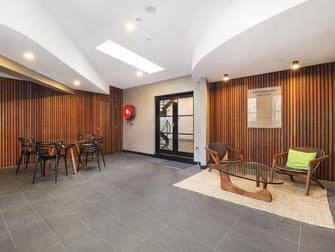 308 Pacific Highway Crows Nest NSW 2065 - Image 1