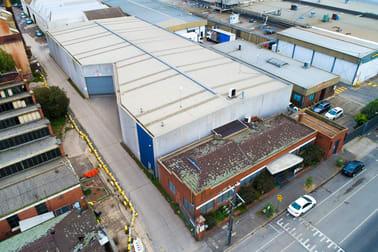 41-45 Hobsons Road Kensington VIC 3031 - Image 2