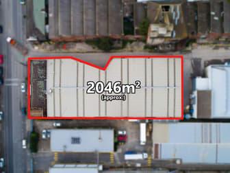 41-45 Hobsons Road Kensington VIC 3031 - Image 3