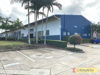 Building 4/135 Ingleston Road Tingalpa QLD 4173 - Image 1