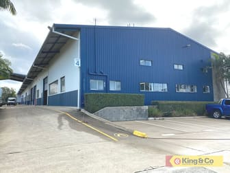 Building 4/135 Ingleston Road Tingalpa QLD 4173 - Image 2