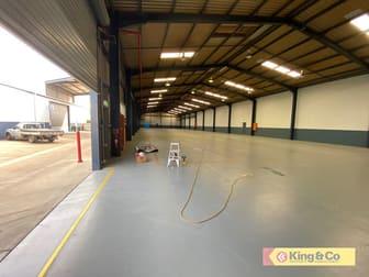 Building 4/135 Ingleston Road Tingalpa QLD 4173 - Image 3