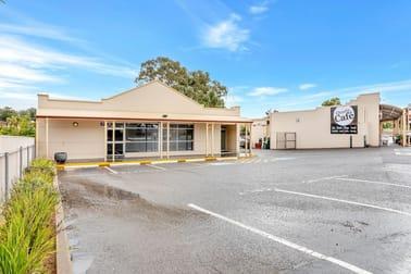 241 Main South Road Morphett Vale SA 5162 - Image 2