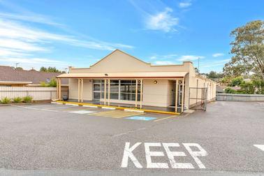 241 Main South Road Morphett Vale SA 5162 - Image 3