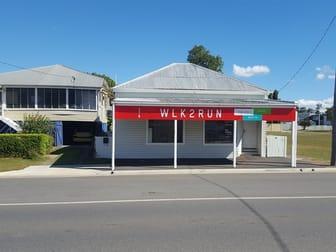 176 Campbell Street Rockhampton City QLD 4700 - Image 1