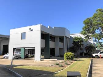 48 Eagleview Place Eagle Farm QLD 4009 - Image 2