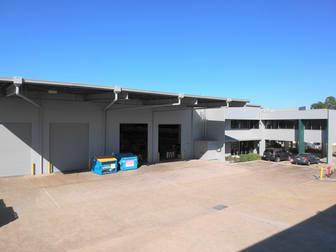 48 Eagleview Place Eagle Farm QLD 4009 - Image 3
