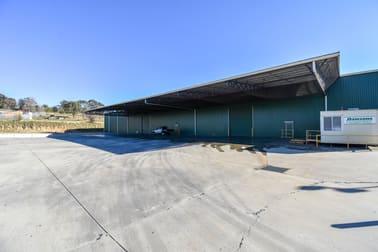 369 Stewart Street Bathurst NSW 2795 - Image 1
