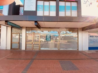 90 Watton Street Werribee VIC 3030 - Image 3