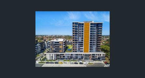 8 Studio Dr Eastgardens NSW 2036 - Image 2