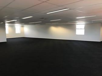 Unit 10, 375 Charles Street North Perth WA 6006 - Image 2
