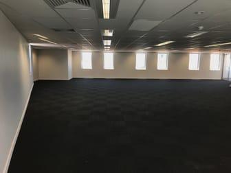 Unit 10, 375 Charles Street North Perth WA 6006 - Image 3