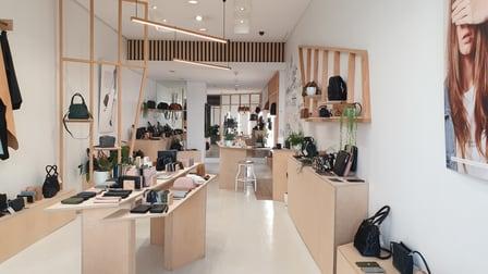 Shop/185 King Street Newtown NSW 2042 - Image 1