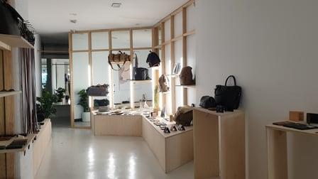 Shop/185 King Street Newtown NSW 2042 - Image 2