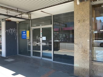 710 Centre Road Bentleigh East VIC 3165 - Image 1