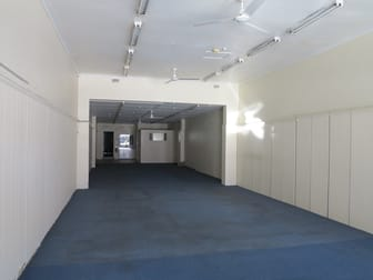 710 Centre Road Bentleigh East VIC 3165 - Image 2