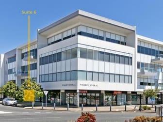 6/75 Wharf Street Tweed Heads NSW 2485 - Image 1