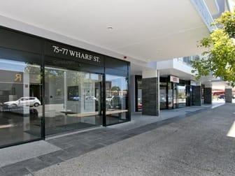 6/75 Wharf Street Tweed Heads NSW 2485 - Image 3