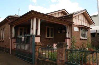 86 Byng Street Orange NSW 2800 - Image 3