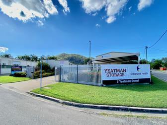 5 Yeatman Street Hyde Park QLD 4812 - Image 1