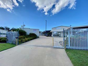 5 Yeatman Street Hyde Park QLD 4812 - Image 2