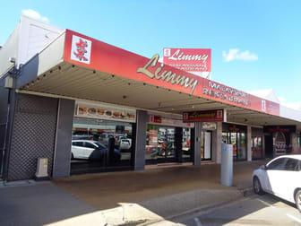 66 Shields Street (80 Sheridan St) Cairns City QLD 4870 - Image 2