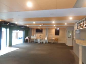 66 Shields Street (80 Sheridan St) Cairns City QLD 4870 - Image 3