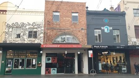 634 King Street Newtown NSW 2042 - Image 1