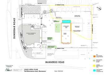 Land, 964 Wanneroo Road Wanneroo WA 6065 - Image 3