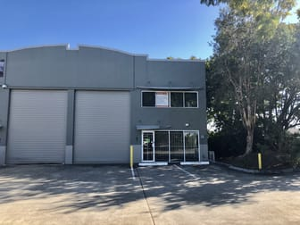 477 Tufnell Road Banyo QLD 4014 - Image 1
