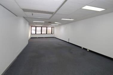 Level 1, 101A/332-342 Oxford Street Bondi Junction NSW 2022 - Image 1