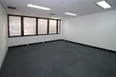 Level 1, 101A/332-342 Oxford Street Bondi Junction NSW 2022 - Image 2