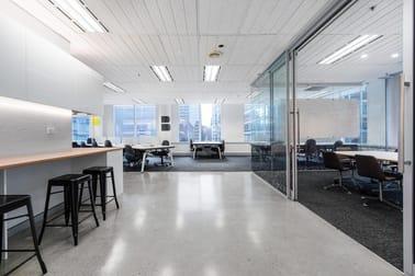 Level 6/2 Elizabeth Plaza North Sydney NSW 2060 - Image 1