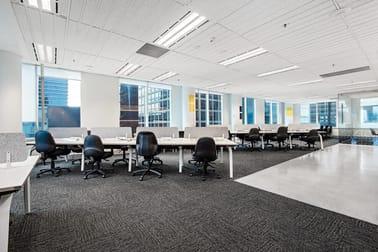 Level 6/2 Elizabeth Plaza North Sydney NSW 2060 - Image 2