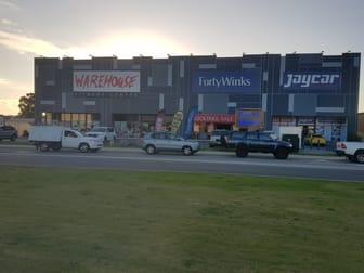 5 Stockdale Road O'connor WA 6163 - Image 2