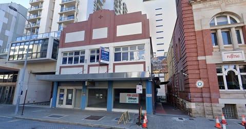 Level 1/414 Murray Street Perth WA 6000 - Image 1