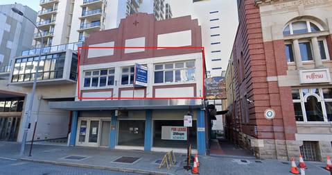 Level 1/414 Murray Street Perth WA 6000 - Image 2
