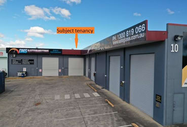 2/10 Lear Jet Drive Caboolture QLD 4510 - Image 1