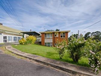 41 Williwa street Portland NSW 2847 - Image 2