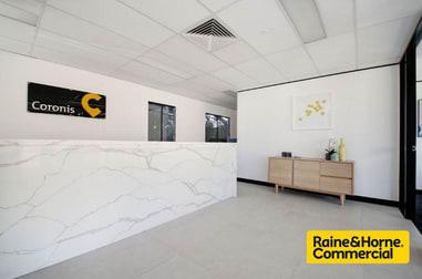 1/204 Kelvin Grove Road Kelvin Grove QLD 4059 - Image 3