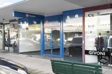 72 Hotham St Traralgon VIC 3844 - Image 3