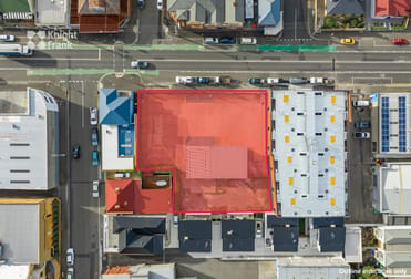 290-296 Argyle Street North Hobart TAS 7000 - Image 2
